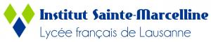 Institut Sainte-Marcelline – Lycée français de Lausanne